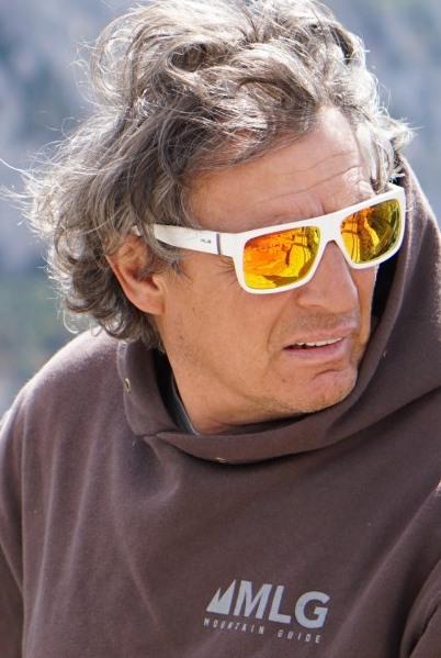Mario Castiglioni (1)
