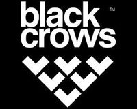 BLACK-CROWS