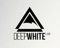 deepwhite