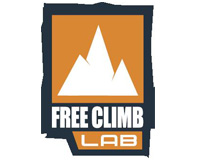 freeclimb_lab