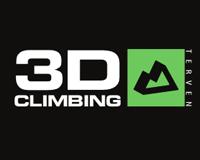 3d_climbing