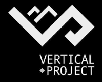 Vertical Logo