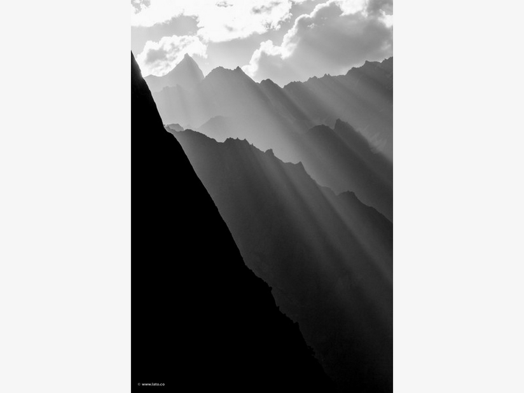 galleria_proup_48