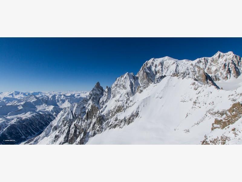 mont-blanc-freeride-10-03-2016-2