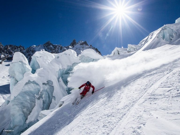 vallee-blanche-guide-alpine-proup