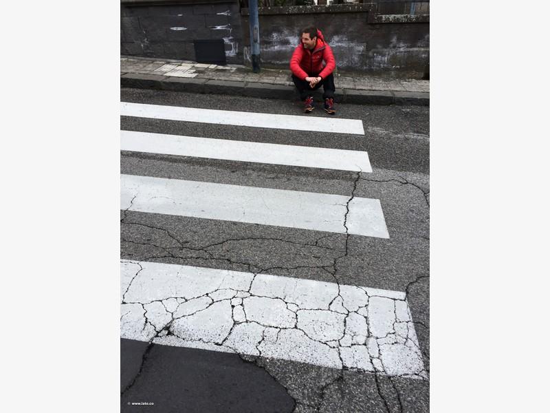ETNA 2017 _ 129