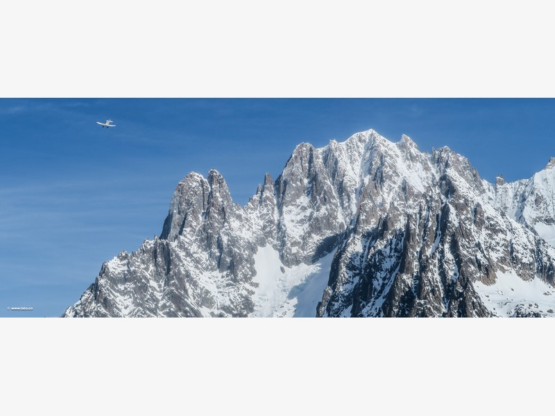 Vallée Blanche _ mont blanc _ 11-03-17 _ 29