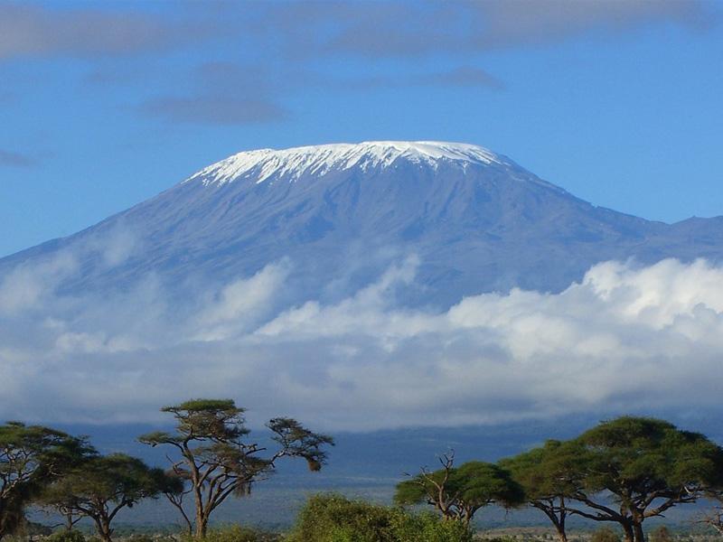 Kilimanjaro-spedizione-proup