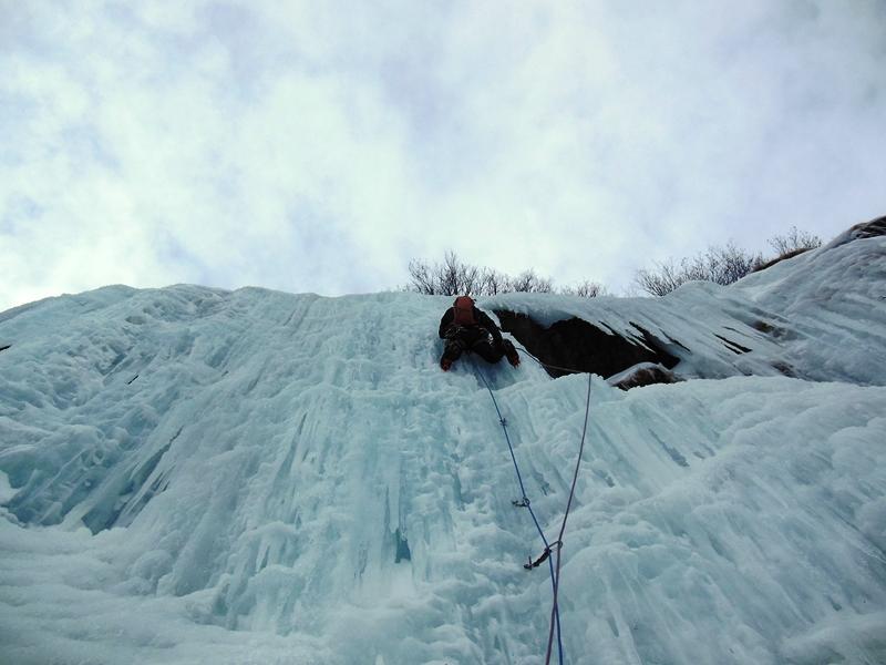 corso cascate di ghiaccio (10)