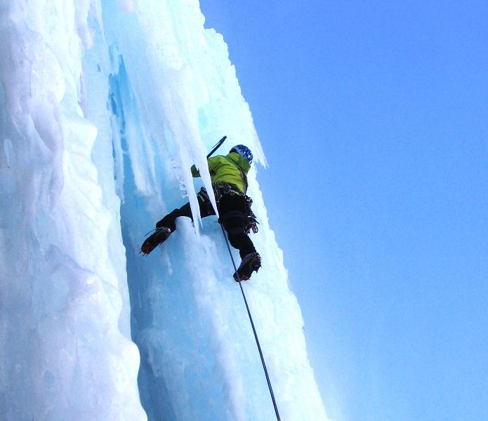 corso cascate di ghiaccio (13)