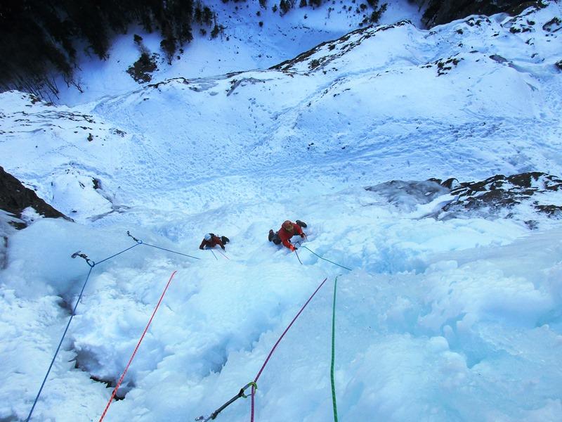 corso cascate di ghiaccio (17)