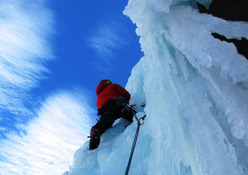 corso cascate di ghiaccio (18)