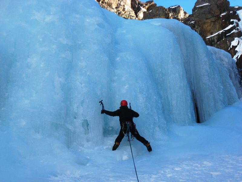 corso cascate di ghiaccio (6)