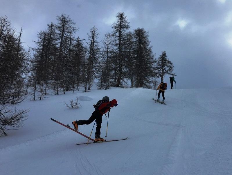 corso scialpinismo (14)