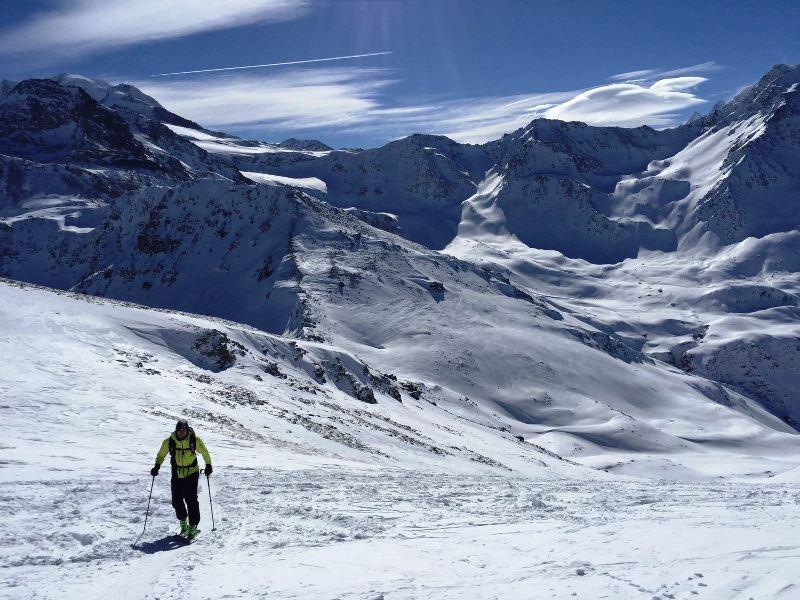 corso scialpinismo (21)