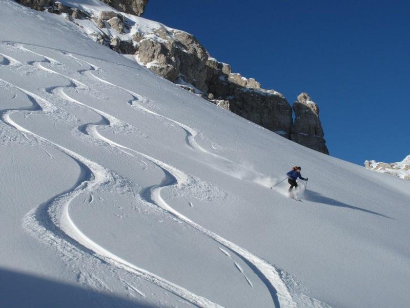 corso scialpinismo (3)