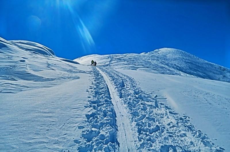 corso scialpinismo (9)