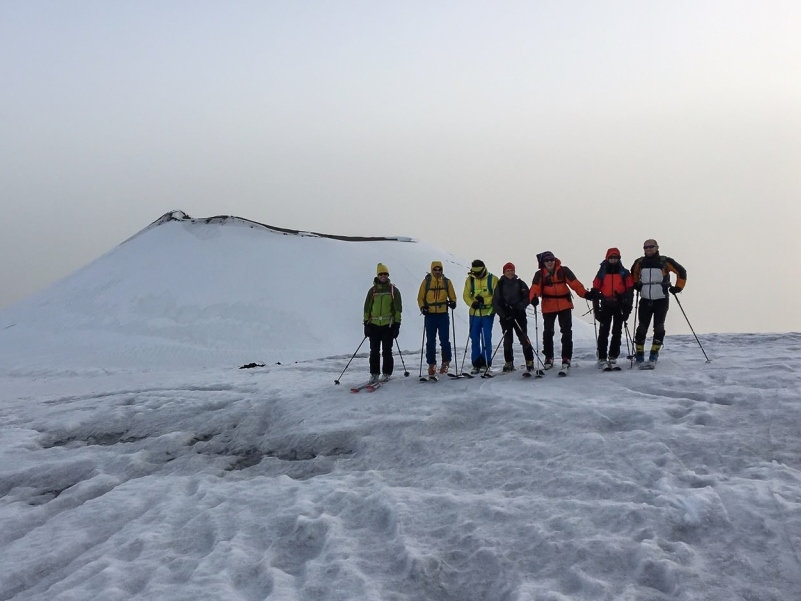 scialpinismo etna (3)