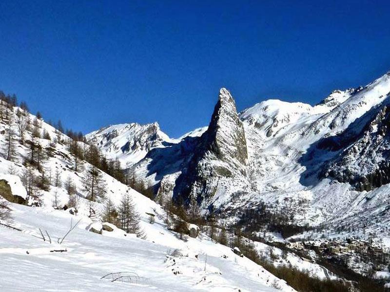 val-maira-racchette-da-neve-snowshoes-piemonte
