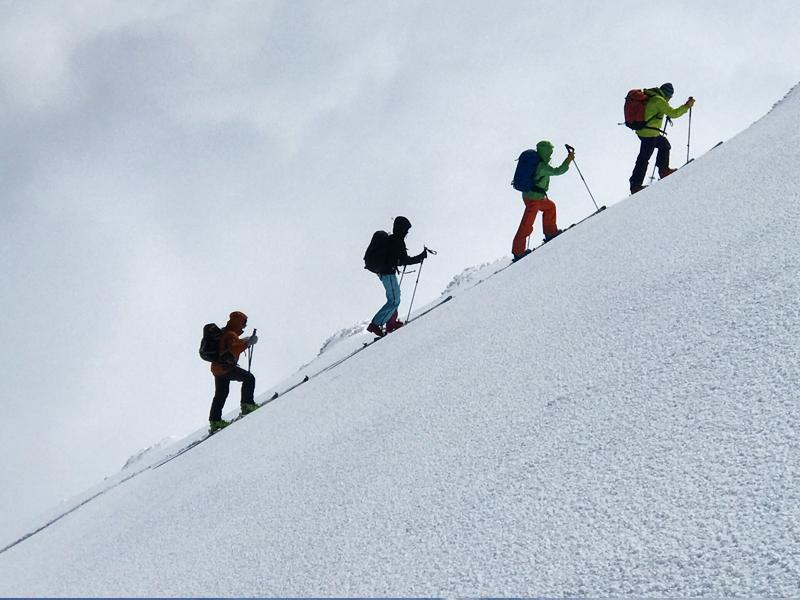 grecia-scialpinismo-viaggio
