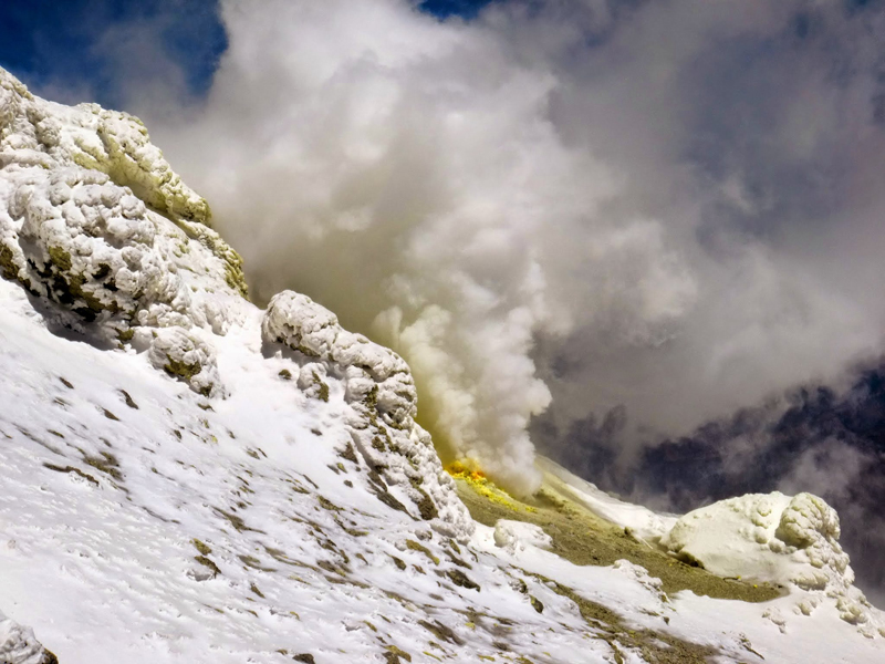 iran-scialpinismo-spedizione