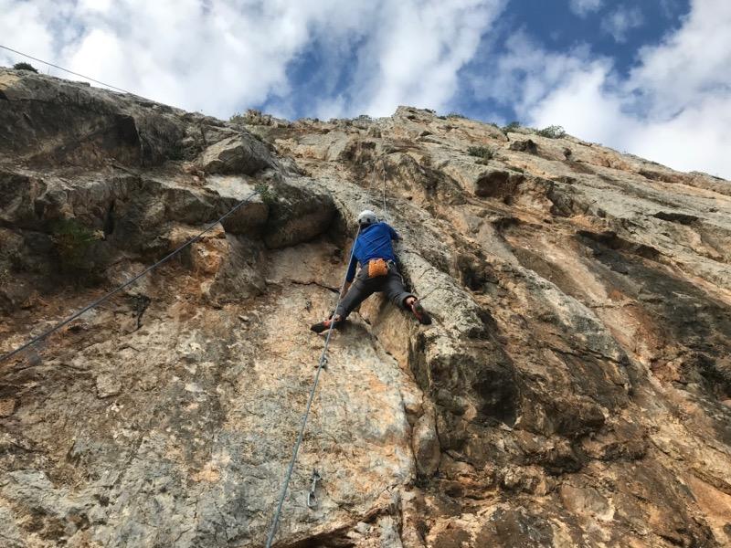 Sardegna_climbing-trip-arrampicata_ - 7