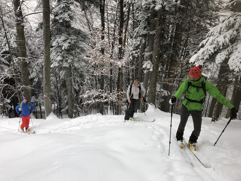 cima di bo scialpinismo guide alpine proup (11)