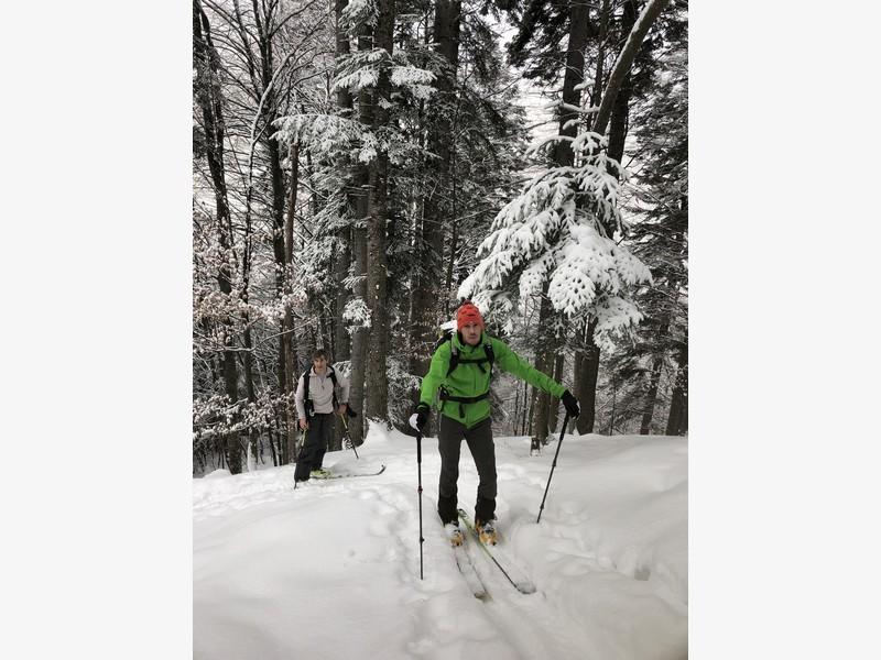 cima di bo scialpinismo guide alpine proup (13)