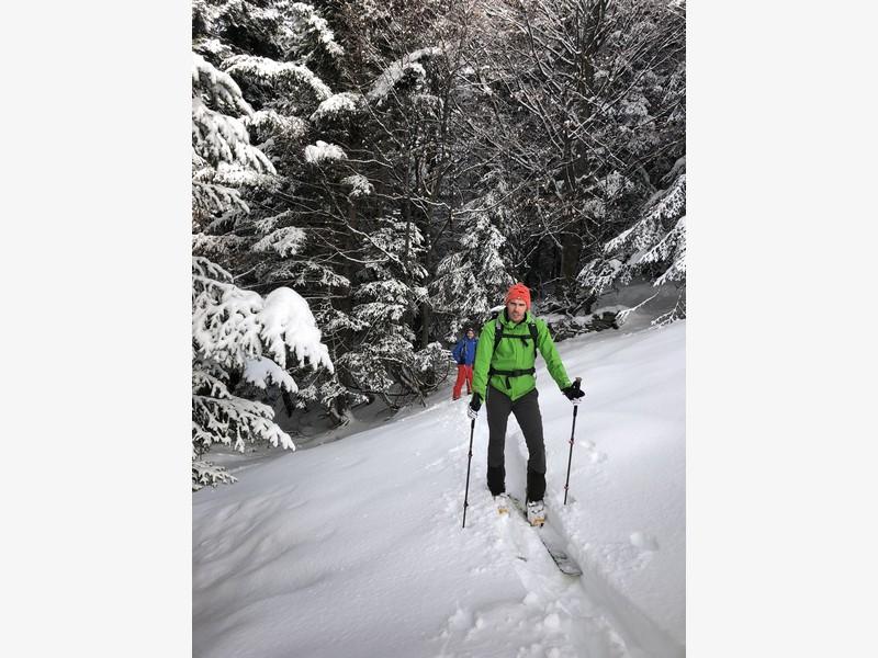 cima di bo scialpinismo guide alpine proup (17)