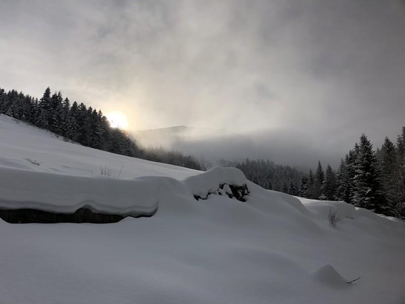cima di bo scialpinismo guide alpine proup (18)