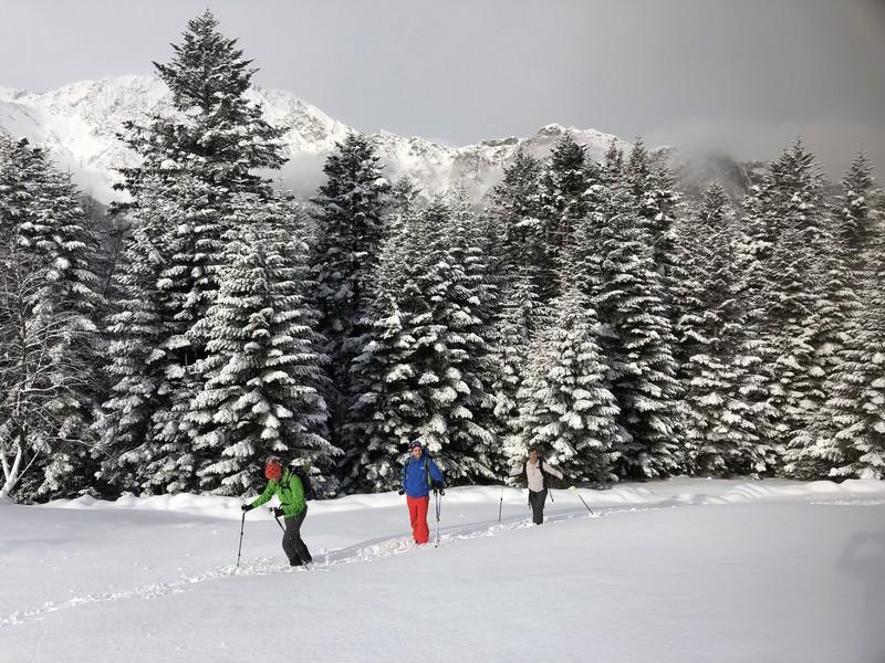 cima di bo scialpinismo guide alpine proup (19)
