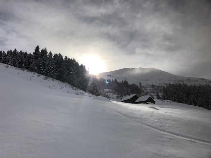 cima di bo scialpinismo guide alpine proup (20)