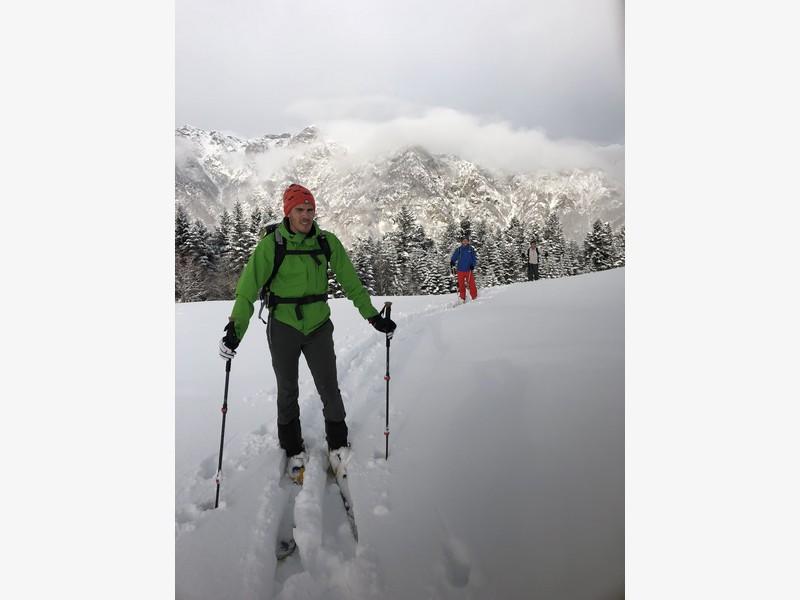 cima di bo scialpinismo guide alpine proup (21)