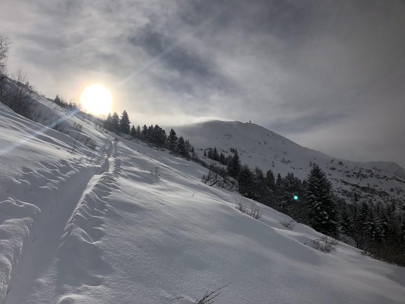 cima di bo scialpinismo guide alpine proup (23)