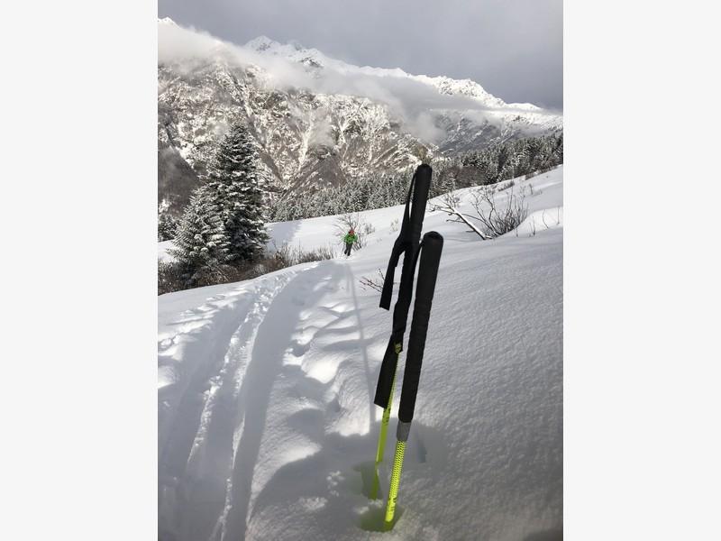 cima di bo scialpinismo guide alpine proup (25)