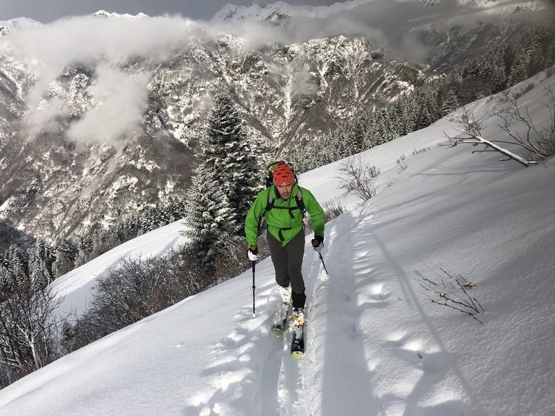 cima di bo scialpinismo guide alpine proup (28)