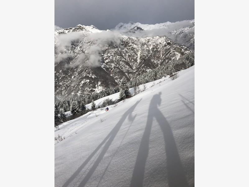 cima di bo scialpinismo guide alpine proup (29)
