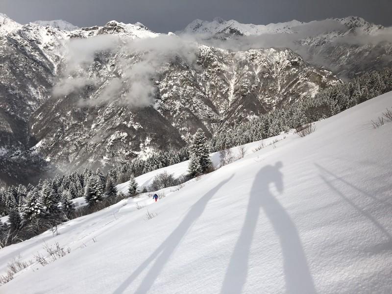 cima di bo scialpinismo guide alpine proup (30)