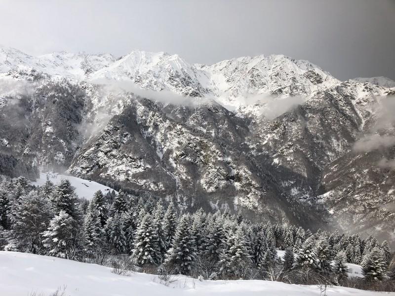 cima di bo scialpinismo guide alpine proup (31)