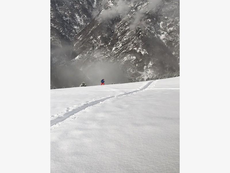 cima di bo scialpinismo guide alpine proup (32)