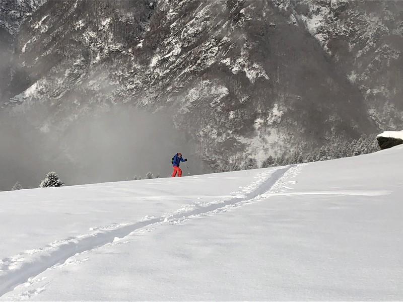 cima di bo scialpinismo guide alpine proup (33)