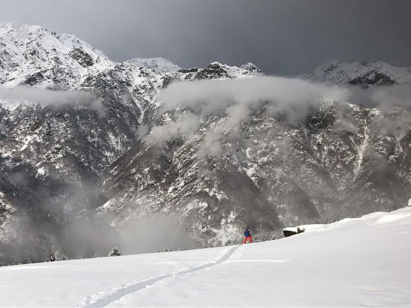 cima di bo scialpinismo guide alpine proup (34)
