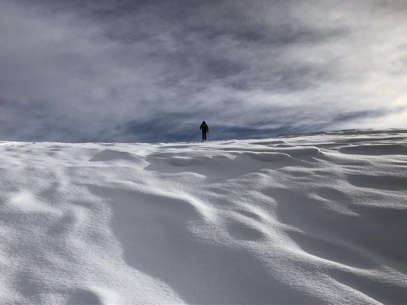 cima di bo scialpinismo guide alpine proup (35)