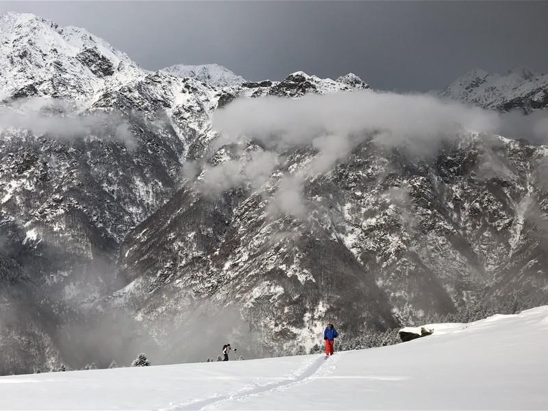 cima di bo scialpinismo guide alpine proup (36)