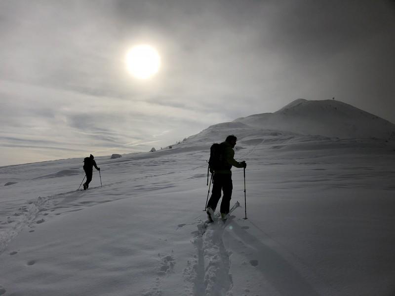 cima di bo scialpinismo guide alpine proup (38)