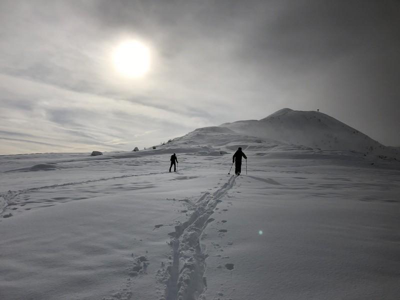 cima di bo scialpinismo guide alpine proup (39)