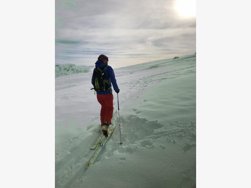 cima di bo scialpinismo guide alpine proup (40)