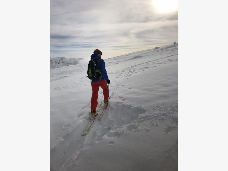 cima di bo scialpinismo guide alpine proup (41)