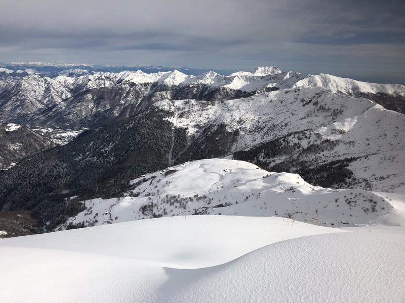 cima di bo scialpinismo guide alpine proup (45)