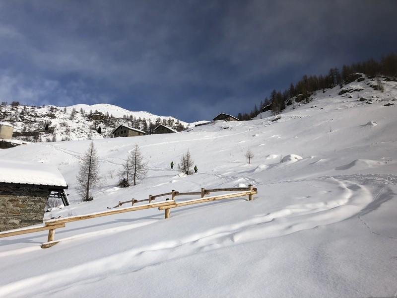 cima di bo scialpinismo guide alpine proup (5)
